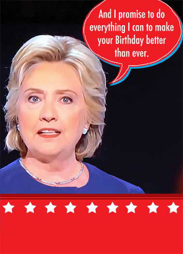 Hillary Trust Me Funny Hillary Clinton   Hillary, Clinton, Trust, Lies, Liar, Funny, LOL, Trump, VP, political, humor, funny, presidential, speaker, 2016, white house, democrat, republican, sanders, bernie, bill, cute, hilarious, birthday, Trust me, liar liar pantsuit on fire, email, scandal Trust Me.